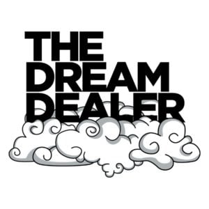 Profile picture for The Dream Dealer