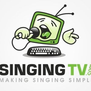 Profile picture for SingingTV