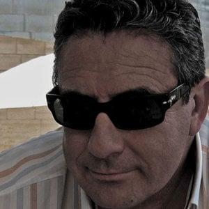 Profile picture for dámaso pérez