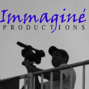 Profile picture for immaginevideo