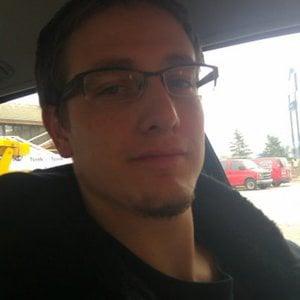 Profile picture for Derek Lund