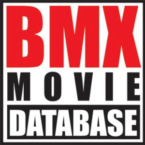 Profile picture for bmxmdb.com