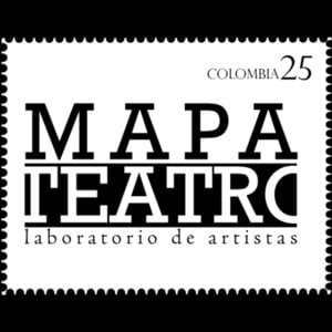 Profile picture for Mapa Teatro