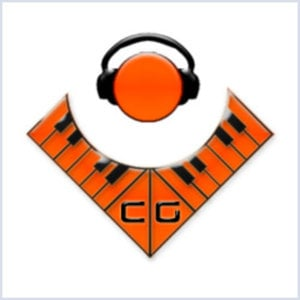 Profile picture for SoundMagus Music Production Vide