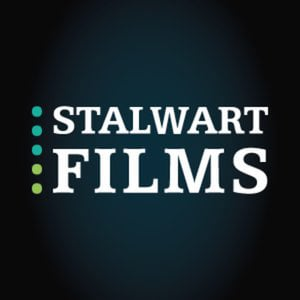 Profile picture for Stalwart Films