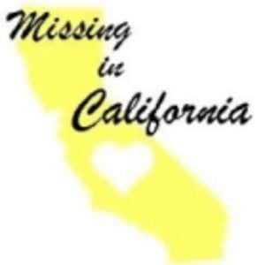 Profile picture for MissinginCalifornia