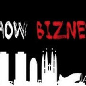 Profile picture for Show Bizness