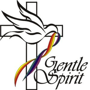 Profile picture for Gentle Spirit Christian Church