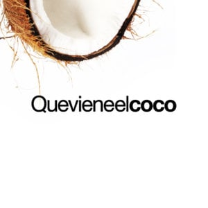 Profile picture for Quevieneelcoco