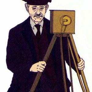 Profile picture for Mario Matarazzo
