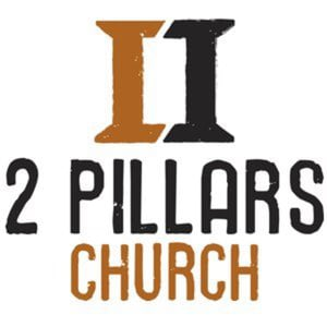 Profile picture for 2 Pillars Church