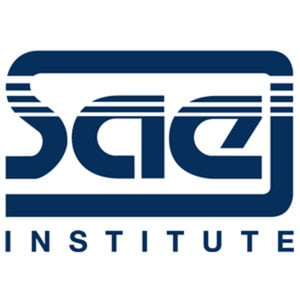 Profile picture for SAE INSTITUTE ISTANBUL