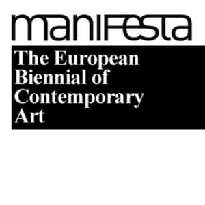 Profile picture for Manifesta