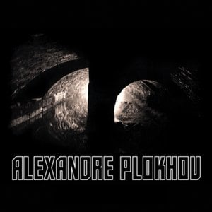 Profile picture for ALEXANDRE PLOKHOV