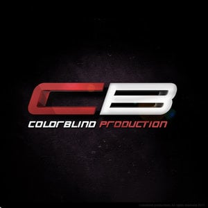 Profile picture for Colorblind Production