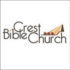 Profile picture for Crest Bible