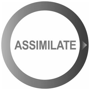 Profile picture for ASSIMILATE