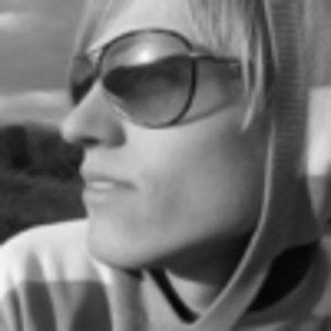 Profile picture for ArtemKas