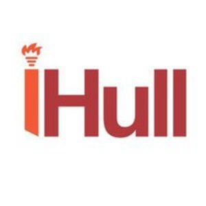 Profile picture for iHull