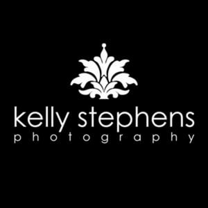 Profile picture for Kelly Stephens Photography