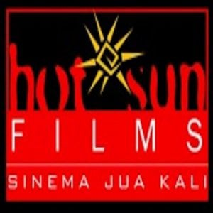 Profile picture for Hot Sun Films