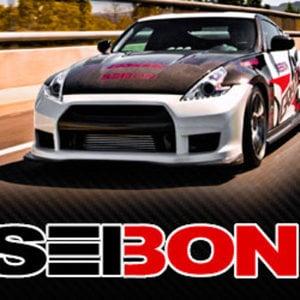 Profile picture for Seibon Carbon