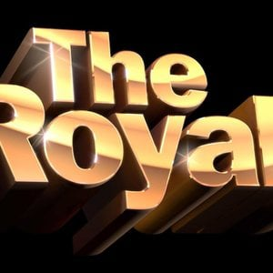 Profile picture for The Royals