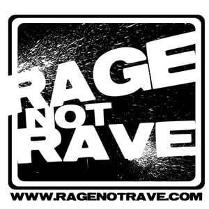 Profile picture for Rage Not Rave