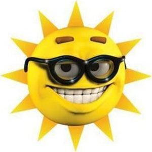 Profile picture for SunnydaZe