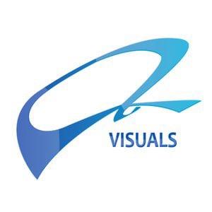 Profile picture for Alpha Visuals
