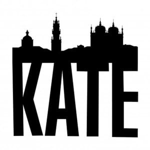Profile picture for KATE SKATESHOP
