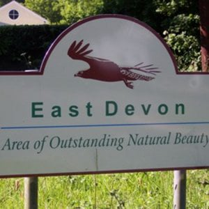 Profile picture for East Devon AONB