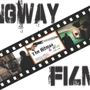 Profile picture for Hingway Films