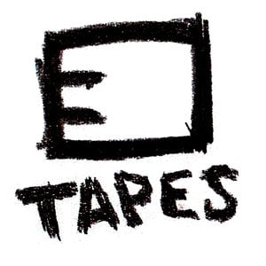 Profile picture for 3tapes