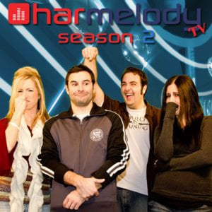 Profile picture for Harmelody TV