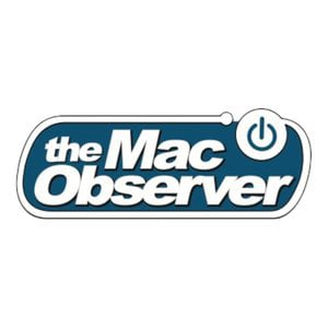 Profile picture for The Mac Observer