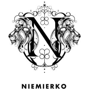Profile picture for Niemierko