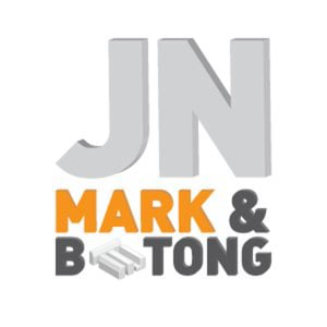 Profile picture for JN Mark & Betong