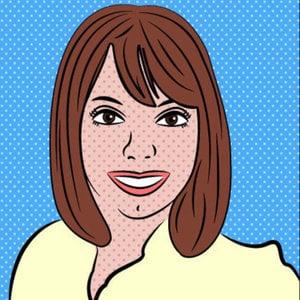 Profile picture for Lori Hoffman