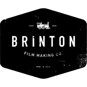Profile picture for Brinton Films
