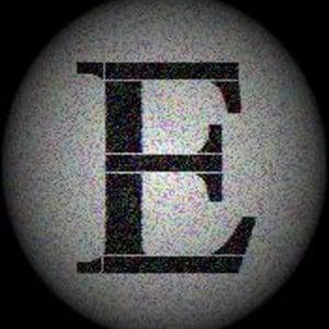 Profile picture for Eigensinn