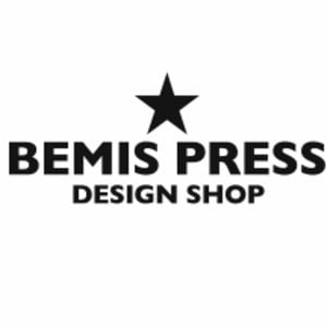Profile picture for Bemis Press