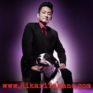 Profile picture for Hikari Takano