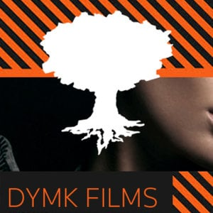 Profile picture for DYMK FILMS