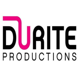 Profile picture for DURITE PRODUCTIONS