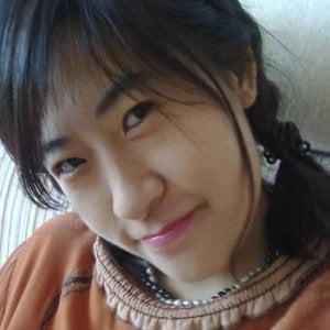 Profile picture for Mac Kim