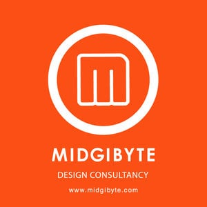 Profile picture for Midgibyte