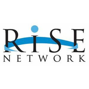 Profile picture for RISE Videoconference Network