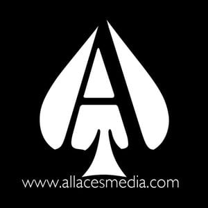 Profile picture for All Aces Media
