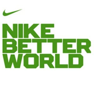 Profile picture for Nike Better World x Los Angeles